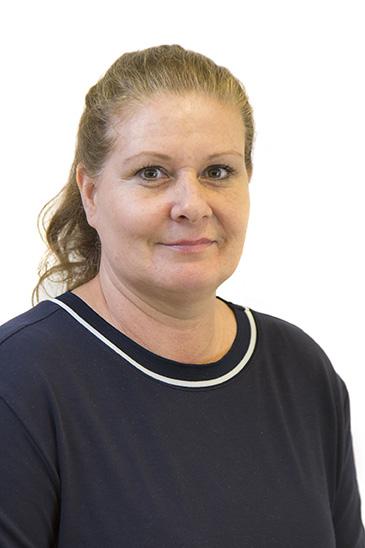 Anita Mertens