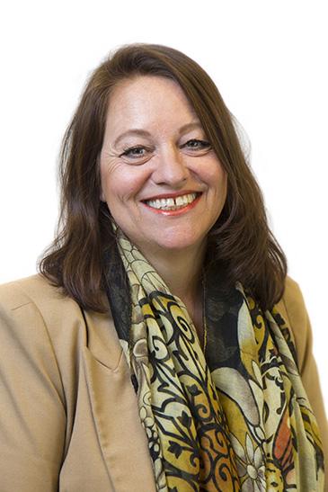 Ellen Reijners