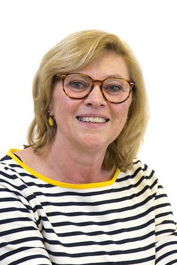 Inge Aarssen