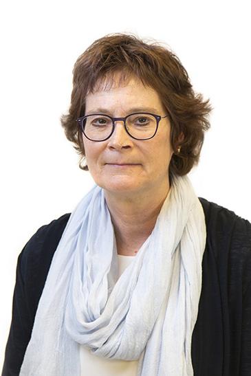 Mariëlle L'Ortije