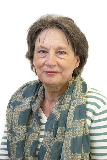 Monique Rutten