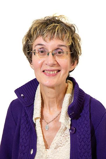 Denise Paulissen