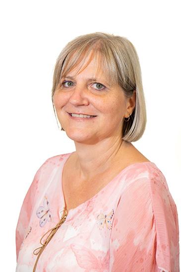 Nicole Mannens